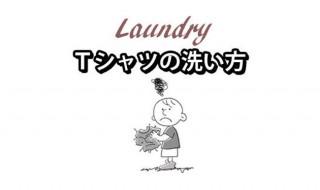 laundry0b